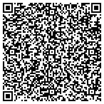 QR-код с контактной информацией организации ПлауОн Энерджи гам (PlowOn Energy gum), ИП