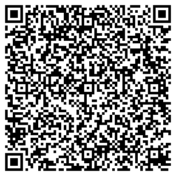QR-код с контактной информацией организации Медовый куток, Компания