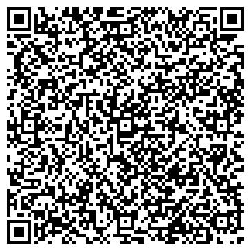 QR-код с контактной информацией организации АрмиТрейд,ООО