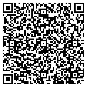 QR-код с контактной информацией организации Минскхлебпром, КУП