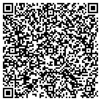 QR-код с контактной информацией организации Белхлебком, УП