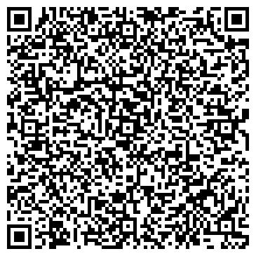 QR-код с контактной информацией организации Изотермические системы, ООО