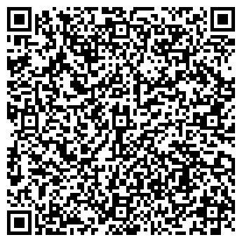 QR-код с контактной информацией организации Барановичский хлебозавод, Филиал РУПП Брестхлебпром