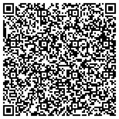 QR-код с контактной информацией организации Пинский винодельческий завод, ОАО