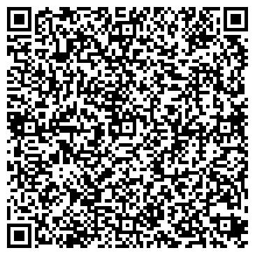QR-код с контактной информацией организации Гроднопищепром, УП