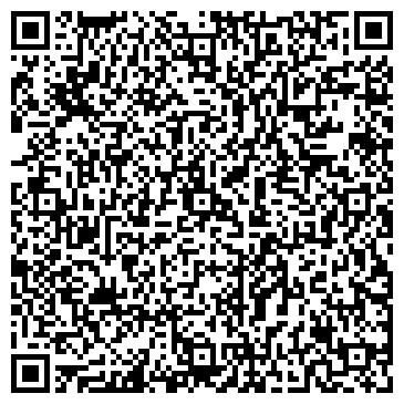 QR-код с контактной информацией организации Беллакт, ОАО