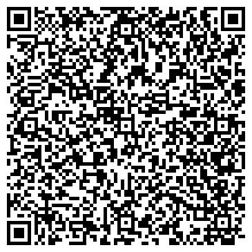 QR-код с контактной информацией организации Агролето, ЧПУП