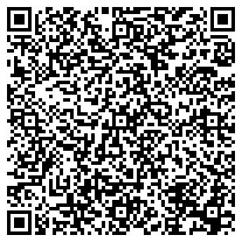 QR-код с контактной информацией организации Армянские коньяки, СООО