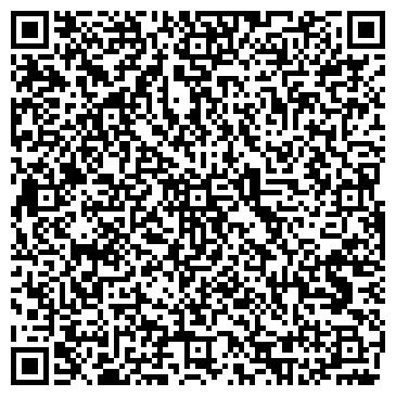 QR-код с контактной информацией организации Гродненский ЛВЗ, ОАО