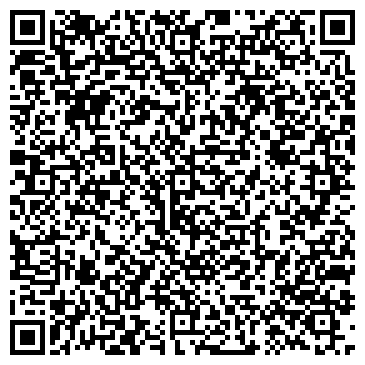 QR-код с контактной информацией организации Белпи, ООО ПК