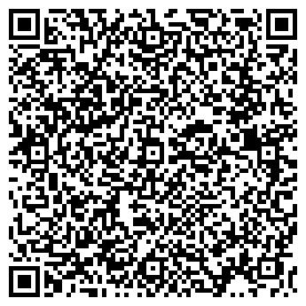 QR-код с контактной информацией организации Ливна-Гомель, ЧП
