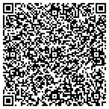 QR-код с контактной информацией организации Белрыба, Государственное предприятие