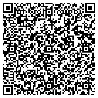 QR-код с контактной информацией организации ТЕХНИКУМ МОНТАЖНЫЙ