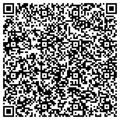 QR-код с контактной информацией организации Гомельский винодельческий завод, ГП