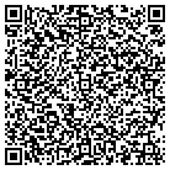 QR-код с контактной информацией организации Диакония, УП
