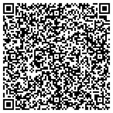 QR-код с контактной информацией организации Кирильчик Компани, ЧУП