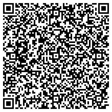QR-код с контактной информацией организации Пружанский консервный завод, ОАО