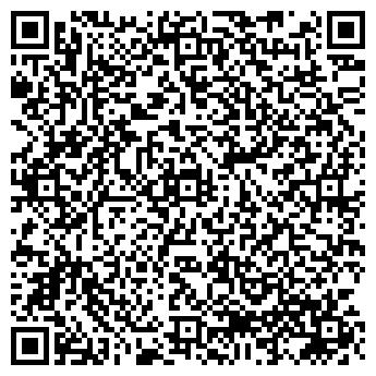 QR-код с контактной информацией организации Табакопт, ООО