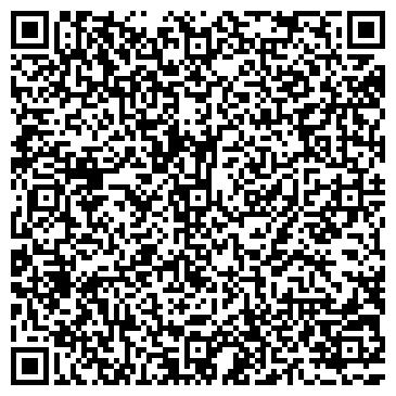 QR-код с контактной информацией организации Белалко. Брестский ЛВЗ, РПУП