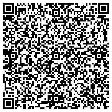 QR-код с контактной информацией организации Маньковичи, КУПП
