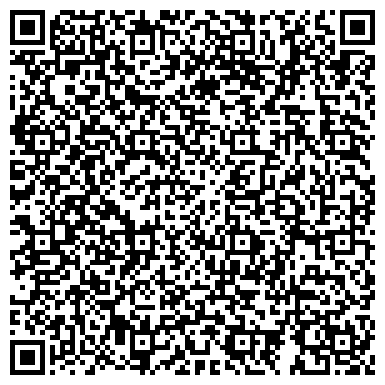 QR-код с контактной информацией организации ГУМАНИТАРНО-ЭКОНОМИЧЕСКИЙ КОЛЛЕДЖ УЧРЕЖДЕНИЕ