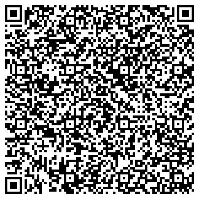 QR-код с контактной информацией организации Аквадив, СООО Малиновщизненский спиртоводочный завод