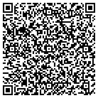 QR-код с контактной информацией организации Пивзавод Оливария, ОАО