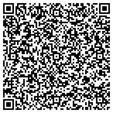 QR-код с контактной информацией организации Двинский бровар, СООО
