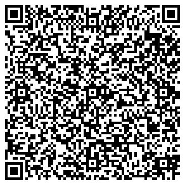 QR-код с контактной информацией организации Коммунарка, СОАО