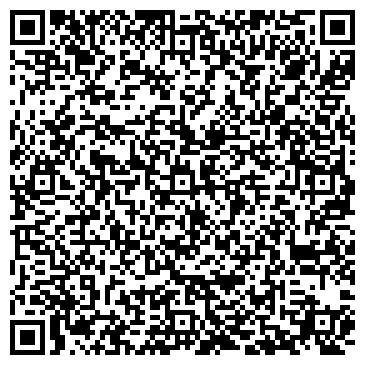 QR-код с контактной информацией организации Спартак, СП ОАО