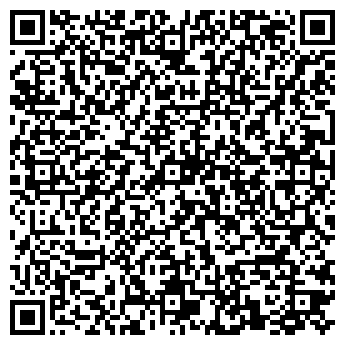 QR-код с контактной информацией организации Автоостров, ЧТУП