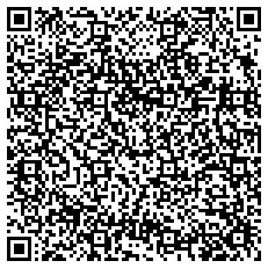 QR-код с контактной информацией организации ВЛАДИКАВКАЗСКИЙ ФИНАНСОВОЫЙ ЭКОНОМИЧЕСКИЙ КОЛЛЕДЖ