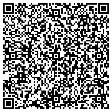 QR-код с контактной информацией организации Красный Мозырянин, ОАО