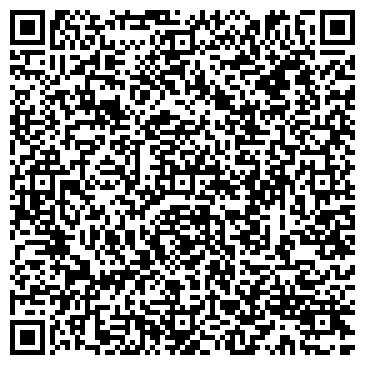 QR-код с контактной информацией организации Хлебозавод Слуцкий, ОАО