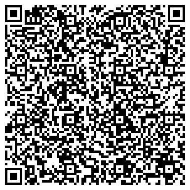 QR-код с контактной информацией организации КРАСНОДАРСКИЙ ПЕДАГОГИЧЕСКИЙ КОЛЛЕДЖ № 1