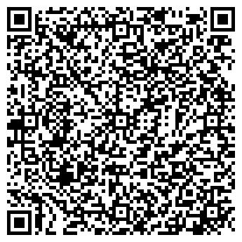 QR-код с контактной информацией организации Карпович, ООО