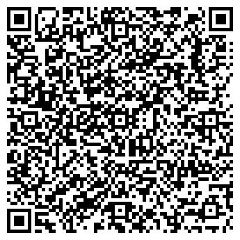 QR-код с контактной информацией организации БС-прод, Компания
