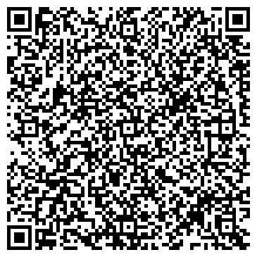 QR-код с контактной информацией организации БелСолан Групп, ООО