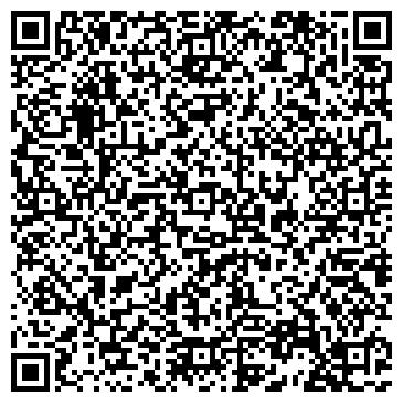 QR-код с контактной информацией организации Армянский стандарт, СООО