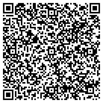 QR-код с контактной информацией организации Гуртом, ООО