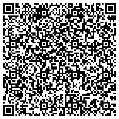 QR-код с контактной информацией организации КРАСНОДАРСКИЙ ТЕХНИЧЕСКИЙ КОЛЛЕДЖ, ГОУ