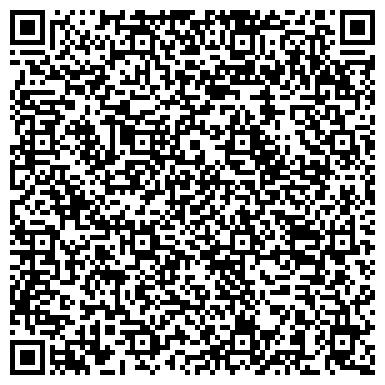 QR-код с контактной информацией организации Волковысский хлебозавод, ООО
