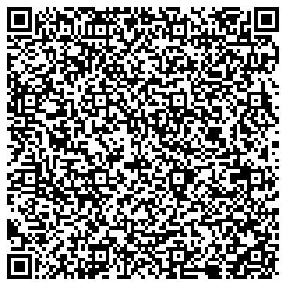 QR-код с контактной информацией организации Чашникский спиртзавод, Филиал УПП Полоцкий винодельческий завод