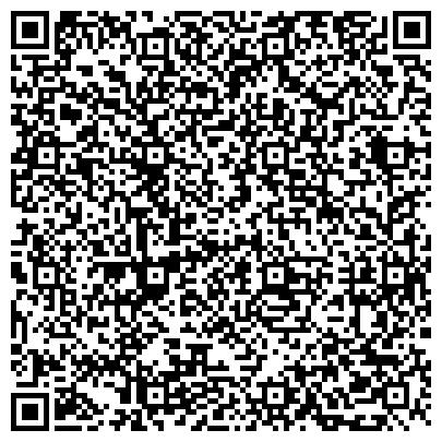 QR-код с контактной информацией организации Боримак, филиал УП Борисовский комбинат хлебопродуктов