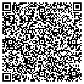 QR-код с контактной информацией организации Талань-М, OOO