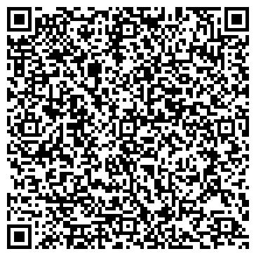 QR-код с контактной информацией организации Молторгсервис, СООО