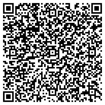 QR-код с контактной информацией организации Мозырский хлебозавод, филиал РУП Гомельхлебпром