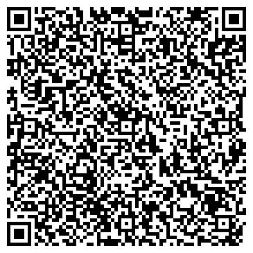 QR-код с контактной информацией организации Гомельоблпродпром КПУП