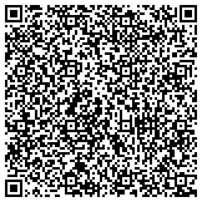 QR-код с контактной информацией организации КРАСНОДАРСКИЙ ЭЛЕКТРОННОГО ПРИБОРОСТРОЕНИЯ КОЛЛЕДЖ, ГОУ
