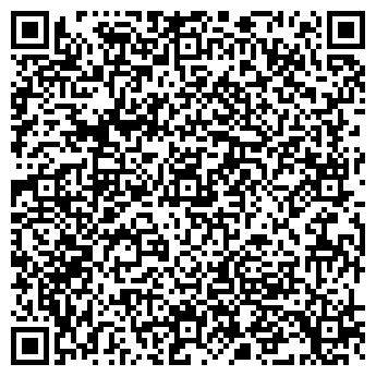 QR-код с контактной информацией организации Силект, ООО СП